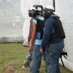 Campamento Casa de Campo II Temporada 2011 (37)