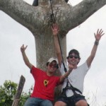 Campamento Casa de Campo II Temporada 2011 (38)
