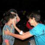 Campamento Casa de Campo II Temporada 2011 (39)