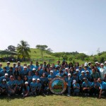 Campamento Casa de Campo II Temporada 2011 (40)