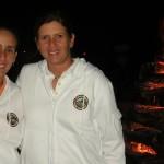 Campamento Casa de Campo II Temporada 2011 (42)