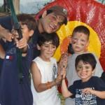 Campamento Casa de Campo II Temporada 2011 (48)
