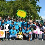 Campamento Casa de Campo II Temporada 2011 (5)