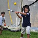 Campamento Casa de Campo II Temporada 2011 (56)