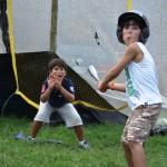 Campamento Casa de Campo II Temporada 2011 (57)