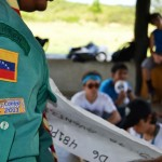 Campamento Casa de Campo II Temporada 2011 (6)