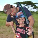 Campamento Casa de Campo II Temporada 2011 (61)