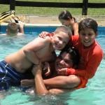 Campamento Casa de Campo II Temporada 2011 (62)