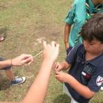 Campamento Casa de Campo II Temporada 2011 (63)