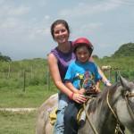 Campamento Casa de Campo II Temporada 2011 (64)