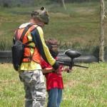 Campamento Casa de Campo II Temporada 2011 (68)