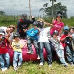 Campamento Casa de Campo II Temporada 2011 (69)