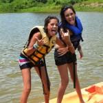 Campamento Casa de Campo II Temporada 2011 (70)