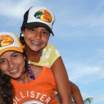 Campamento Casa de Campo II Temporada 2011 (71)