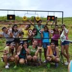 Campamento Casa de Campo II Temporada 2011 (76)