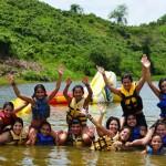 Campamento Casa de Campo II Temporada 2011 (77)