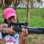 Campamento Casa de Campo II Temporada 2011 (78)
