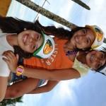 Campamento Casa de Campo II Temporada 2011 (81)