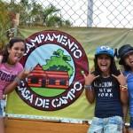 Campamento Casa de Campo II Temporada 2011 (82)_1