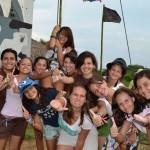 Campamento Casa de Campo II Temporada 2011 (83)