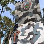 Campamento Casa de Campo II Temporada 2011 (85)