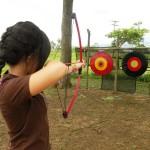 Campamento Casa de Campo II Temporada 2011 (88)