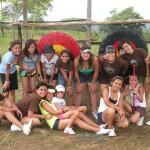 Campamento Casa de Campo II Temporada 2011 (89)