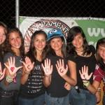 Campamento Casa de Campo II Temporada 2011 (90)