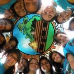 Campamento Casa de Campo II Temporada 2011 (92)