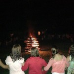 Campamento Casa de Campo Temporada 2013  (101)