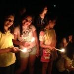 Campamento Casa de Campo Temporada 2013  (102)
