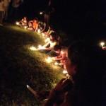 Campamento Casa de Campo Temporada 2013  (104)