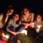 Campamento Casa de Campo Temporada 2013  (105)