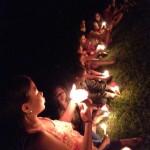 Campamento Casa de Campo Temporada 2013  (106)