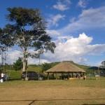 Campamento Casa de Campo Temporada 2013  (108)
