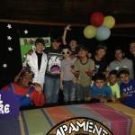 Campamento Casa de Campo Temporada 2013  (112)