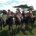 Campamento Casa de Campo Temporada 2013  (116)
