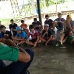 Campamento Casa de Campo Temporada 2013  (119)