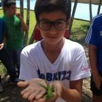 Campamento Casa de Campo Temporada 2013  (12)