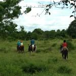 Campamento Casa de Campo Temporada 2013  (122)