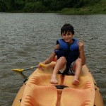 Campamento Casa de Campo Temporada 2013  (126)