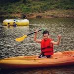 Campamento Casa de Campo Temporada 2013  (128)