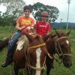 Campamento Casa de Campo Temporada 2013  (129)