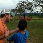 Campamento Casa de Campo Temporada 2013  (131)