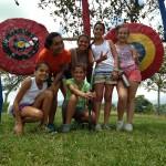 Campamento Casa de Campo Temporada 2013  (139)