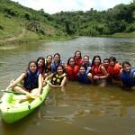 Campamento Casa de Campo Temporada 2013  (141)