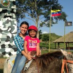 Campamento Casa de Campo Temporada 2013  (143)