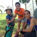 Campamento Casa de Campo Temporada 2013  (144)