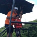 Campamento Casa de Campo Temporada 2013  (145)