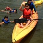 Campamento Casa de Campo Temporada 2013  (150)